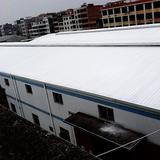 屋面隔热防渗涂料TD2000(单组份)